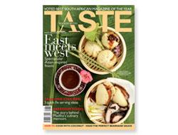 TasteAug08