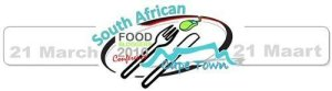 SAFoodBloggerConference