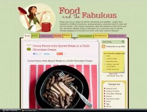 FoodAndTheFab